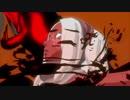 【GRAVITY DAZE】葵・グラビティ Part17【VOICEROID実況】