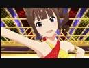 ミリシタ「Dreaming!」横山奈緒