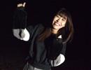最恐心霊スポットへ挑戦! 小松世奈の「登れ!アイドル坂!」#3