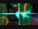 【Titanfall2】 ド素人のパイロット part11(終)【ゆっくり実況プレイ】