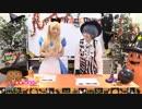 アクティ部 ハロウィン&クリスマスまとめ1