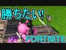 おそらく中級者のフォートナイト実況プレイPart3【Switch版Fortnite】