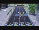#3【脳縛り】Nippon Marathon・下ネタ実況【ゼンベエ2日目】