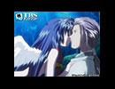 AIR 第9話「つき〜moon〜」