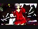 【MMD】みんなで好き!雪!本気マジック!