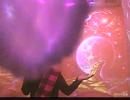 【うたスキ動画】琥珀ト瑠璃ノ輪舞曲/影片みか(CV.大須賀純) を歌ってみた【ぽむっち】