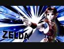 淫 夢 幻 騎 士.zelda1