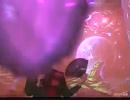 【うたスキ動画】灯火のまにまに/東山奈央 を歌ってみた【ぽむっち】