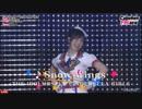 CygamesFes2018 アイドルマスター シンデレラガールズ 7th Anniversary Memorial STAGE!! ライブパート(1)