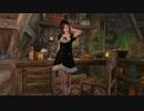 【Skyrim】料理と商売のスカイリム Part10【ゆっくり実況】