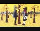 「HOPE」MV - 鹿乃 -
