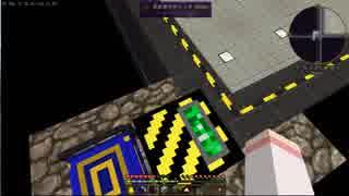 工業すすめて街づくり Part3【Minecraft】