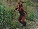 仮面ライダー(新) 第4話「2つの改造人間 怒りのライダーブレイク」