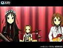 けいおん! 第6話「学園祭!」