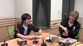 鷲崎健のヨルナイト×ヨルナイト2018年12月18日遠藤正明