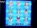 [実況]「ロックマン9(Wii)」ヒーローモード & スーパー...