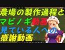 【Mabinogi】記憶を失ったマビノギ4の製作過程と感謝動画【VOICEROID実況・ゆっくり実況】