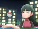 【実況】ピカチュウとLet's GO!  Part6