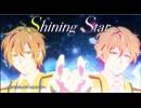 SHINING STAR-江口拓也,増田俊樹【SIX SICKS】