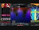【beatmania IIDX26 Rootage】ToyCube Pf.(RX-Ver.S.P.L.)(SPA)