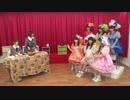 乃木坂46がMCのアイドル番組「生のアイドルが好き」【ゲスト:...