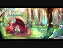 C95【Msyrfa】Nostalgic fantasy【オリジナル曲】アルバムCFデモ