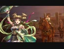 【三国志大戦4】桃園プレイ 穆に元気をもらう動画54 【無編集】