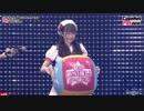 アイドルマスター シンデレラガールズ 7th Anniversary Memorial STAGE!! Part2/4