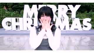【Momoko】好き!雪!本気マジック【踊っ