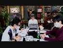 ゲーム実況天国TRPG公開収録 part.1