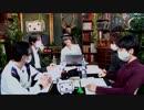 ゲーム実況天国TRPG公開収録 part.2