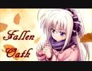 【AMV/MAD】Fallen Oath【ViVid Strike !】