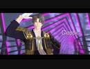 【MMD刀剣乱舞】Classic+α【柴尾式へし切長谷部3周年】