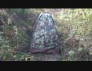 スリングライフル狩猟記#7