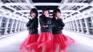 【Caloe】リバーシブル・キャンペーン【踊ってみた】