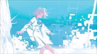 【Lano】Alice in 冷蔵庫【UTAUカバー】