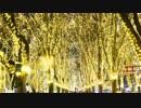 【VOICEROID車載】東北姉妹と行く ツーリング見聞録【宮城】p...