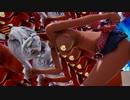 【Ray-mmd】せーぶる式ショーパン鹿島さんでLUVORATORRRRRY!