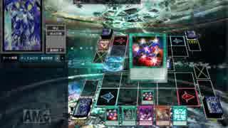 【遊戯王ADS】セブンスドラゴン