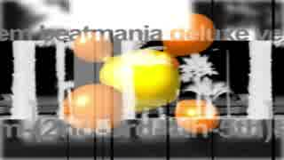 本日の一曲! WHAT'S NEXT? SLAKE feat. DAINA NORMAN
