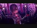 【MMD】ロボ子さんに「極楽浄土」踊ってもらった