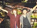 HAPI♡TRIPPER(ハピ♡トリ) EP12 「絶景ハッピートリッパー」