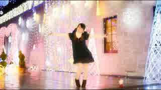 【かなでこ】恋はきっと急上昇☆ 踊ってみた【メリークリスマス☆】