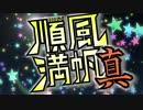 ニコニコ動画順風満帆 -真-