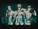 「ヒプノシスマイク -Division Rap Battle-」ヨコハマ・デ...