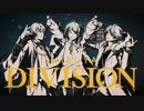 「ヒプノシスマイク -Division Rap Battle-」シブヤ・デ...