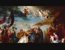 バッハ:「クリスマス・オラトリオ」BWV248