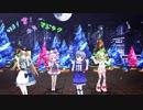 【MMD】ロリ組で 好 き! 雪 !本 気 マ ジ ッ ク 【にじさんじ】