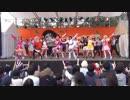 【京大学祭踊ってみた】ペンは剣よりニコニコダンステラミックス【平成最後】1/4