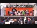 【京大学祭踊ってみた】ペンは剣よりニコニコダンステラミックス【平成最後】3/4